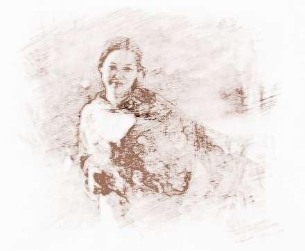 命理解读王琴何来的魅力使王功权为爱私奔?