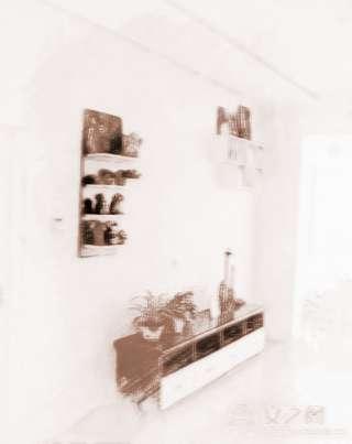 超全家居风水大集合 客厅卧室厨房常见风水揭秘