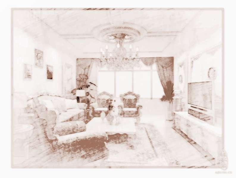 """客厅吊顶装修风水需注意什么? 1、天花板颜色宜轻不宜重 客厅的天花板象征天,地板象征地。天花板的颜色宜浅,地板的颜色宜深,以符合""""天轻地重""""之义,这样在视觉上才不会有头重脚轻或压顶之感。客厅的天花板既象征天颜色当然是以浅色这主,例如浅蓝色,象征朗育朗蓝天;而白色则象征白云悠悠。天花板的颜色宜浅,而地板的颜色则宜蓝,以符合轻地重之义。 2、客厅宜装置圆形日光吊灯 室内一定要给人明亮感觉,所以客厅的灯光要充足,暗淡会影响事业发展。客厅天花板的灯具选择很重要,最好是用圆形的吊灯或吸顶灯"""