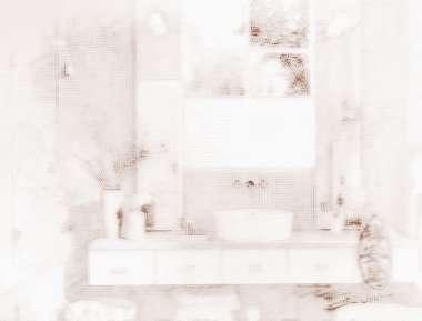 深色卫生间地砖 厨房装修效果图 金意陶瓷砖官网